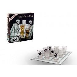 Морски шах с чашки голям