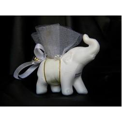 """Подаръче """"Слонче Индия"""""""